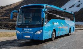 F� usikrede passasjerer i Nord-Norge
