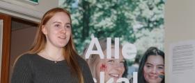 AUF ønsker 16-årig stemmerett ved folkeavstemmingen i Finnmark