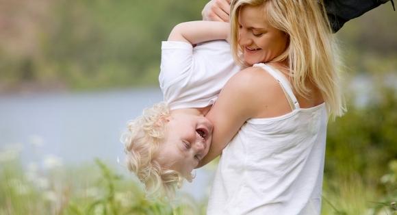 Dramatiske konsekvenser for fosterfamiliene