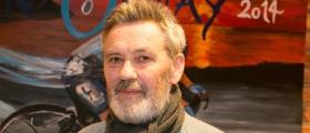 Sjøsamisk organisasjon mener FeFo-direktøren må gå