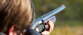 Sloss for allmennhetens tilgang til jakt og fiske i Finnmark