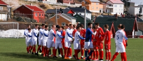 Ti påmeldte klubber til 4. divisjon i Finnmark