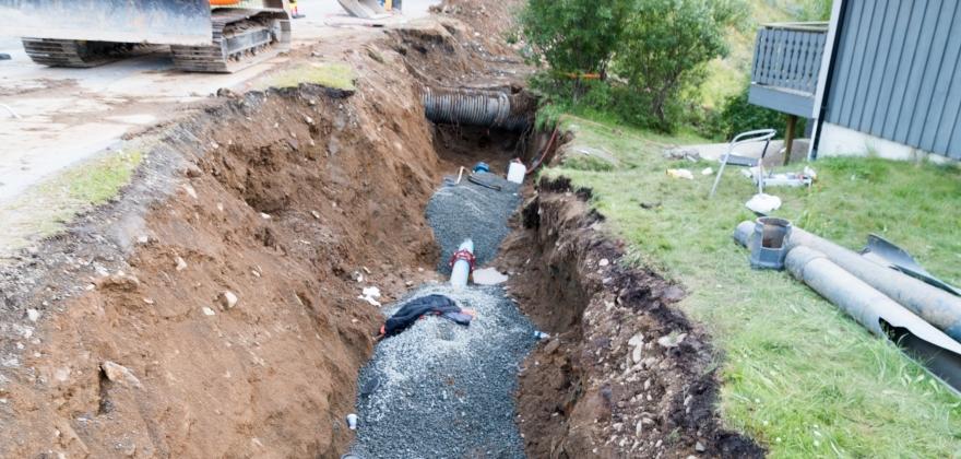 Seppoladalen har vann igjen