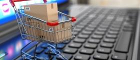 Troms og Finnmark, blant de fylkene med færrest e-handelsetableringer