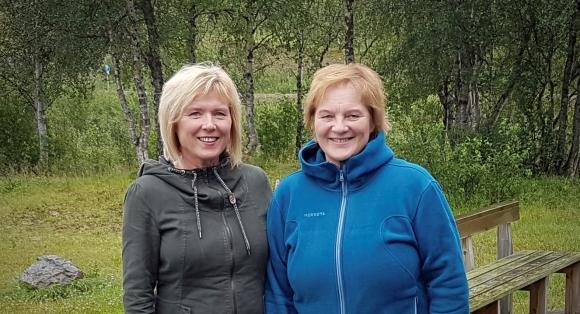 ForFinnmark støtter Vassvik