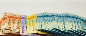Nybakt Lotto-millionær i Nordkapp: -Skal pusse opp båten