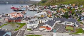 Mange i Nord-Norge er bekymret for skolevegene