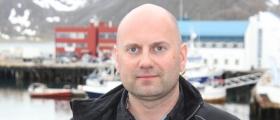 Purrer på kommunen om referatene på møtene med løyveinnehaver