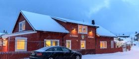 Mener bemanningen i barnehagene i Nordkapp kommune er for lav