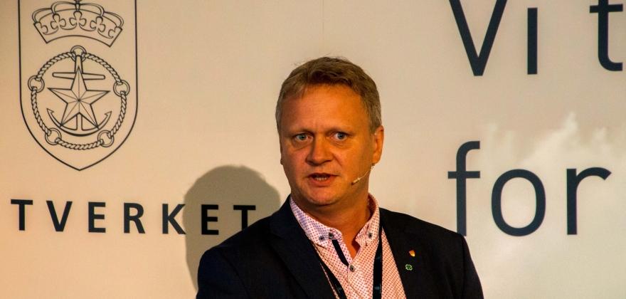Krever at Høie eller Solberg tar grep umiddelbart