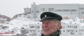 Partiene i Nordkapp skal møte hverandre