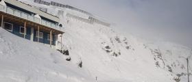 Ikke fornøyd med vintervedlikeholdet på Magerøya