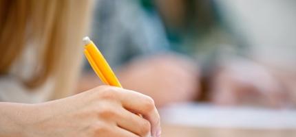 Vil hjelpe elever i Finnmark til å fullføre videregående skole
