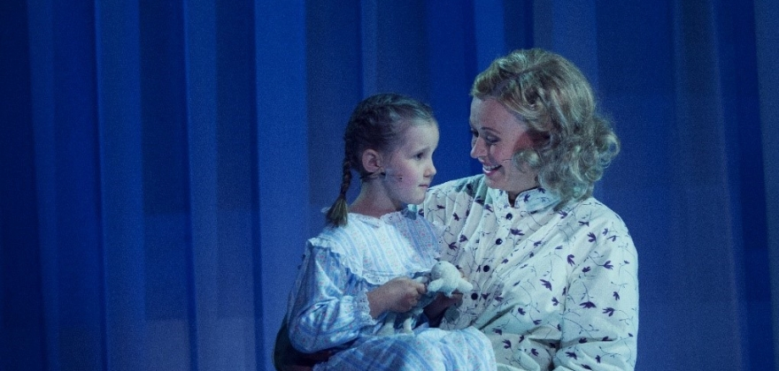 Rekordsalg for «The Sound of Music»