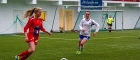 B�rvik har trukket seg som trener for Turn-kvinnene