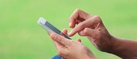 Strengere regler for telefonsalg
