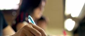 Færrest friskoler i Finnmark