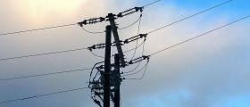 Strømmen på store deler av Nordkyn blir koblet ut på onsdag