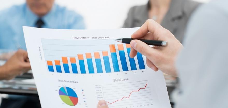 Økning i konkurser og tvangsavviklinger i Troms og Finnmark