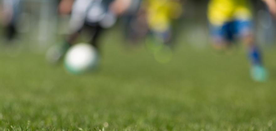 Alta IF starter med hjemmekamp i PostNord-ligaen