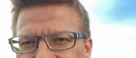 De Grønne får ordføreren i Vardø