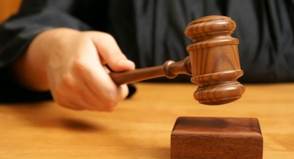 Dømt for ulovlig laksefiske