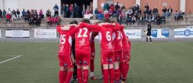 Full serierunde i 4. divisjon i helgen