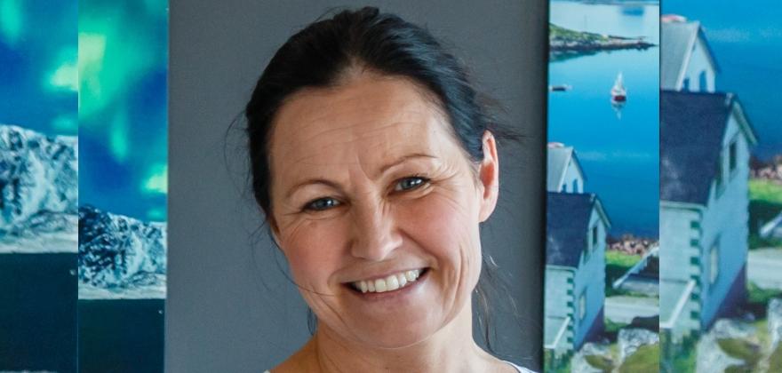 Mener bildene har betydning for reiselivsproduktet Nordkapp