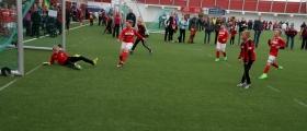 Labb & Line Cup 2017