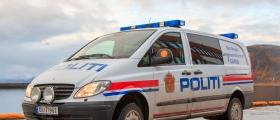 Politiet har advart mopedister