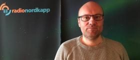 Stig Erling Kristiansen gjenvalgt som leder i fotballgruppa
