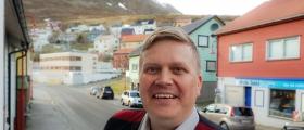 Saken om Nordkapp vil vise Finnmarkslovens stilling