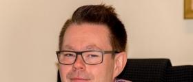 Foreslår økt eiendomsskatt i Nordkapp