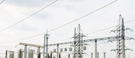 Fortsatt høy strømpris for husholdninger