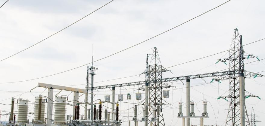 Dobling av strømprisen for husholdninger
