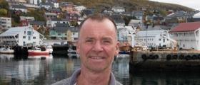 Agenda Nord-Norge skal fortelle nye historier