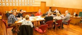 Tilbyr Nordkapp Filmfestival koordineringsansvaret for Nordkappfestivalen