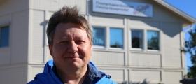 Anbefaler anke av Nesseby-dommen