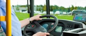 Bussjåførene i Finnmark ut i streik på lørdag