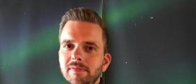 Hansen valgt som leder i HT & IF