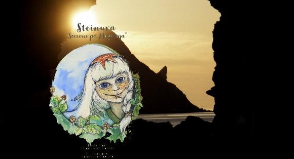 Reisen med Steinura fortsette for Bente Floer og Linda Hanssen